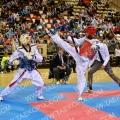 Taekwondo_NK2014_A0150