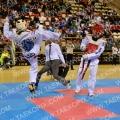 Taekwondo_NK2014_A0154