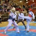 Taekwondo_NK2014_A0175