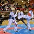 Taekwondo_NK2014_A0176