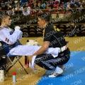 Taekwondo_NK2014_A0179