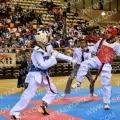 Taekwondo_NK2014_A0183