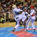 Taekwondo_NK2014_A0188