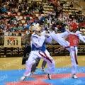 Taekwondo_NK2014_A0195