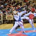 Taekwondo_NK2014_A0196