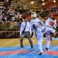 Taekwondo_NK2014_A0204