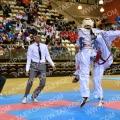 Taekwondo_NK2014_A0207