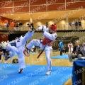 Taekwondo_NK2014_A0216