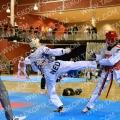 Taekwondo_NK2014_A0218