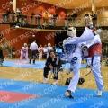 Taekwondo_NK2014_A0221