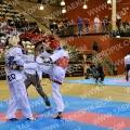Taekwondo_NK2014_A0238