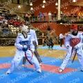 Taekwondo_NK2014_A0240
