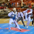 Taekwondo_NK2014_A0249