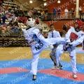 Taekwondo_NK2014_A0252