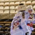 Taekwondo_NK2014_A0258