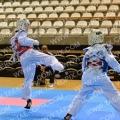 Taekwondo_NK2014_A0260