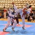 Taekwondo_NK2014_A0272