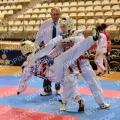 Taekwondo_NK2014_A0277