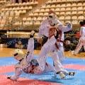 Taekwondo_NK2014_A0279