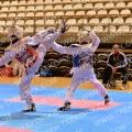 Taekwondo_NK2014_A0287