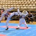 Taekwondo_NK2014_A0288
