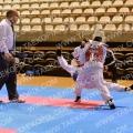 Taekwondo_NK2014_A0290