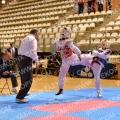 Taekwondo_NK2014_A0295