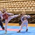 Taekwondo_NK2014_A0299