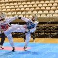 Taekwondo_NK2014_A0303