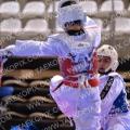 Taekwondo_NK2014_A0306