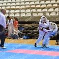 Taekwondo_NK2014_A0307