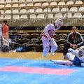 Taekwondo_NK2014_A0309