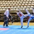 Taekwondo_NK2014_A0319