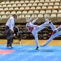 Taekwondo_NK2014_A0320