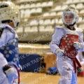 Taekwondo_NK2014_A0321