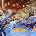 Taekwondo_NK2014_A0325