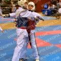 Taekwondo_NK2014_A0349