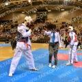Taekwondo_NK2014_A0356
