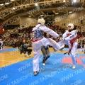 Taekwondo_NK2014_A0357
