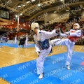 Taekwondo_NK2014_A0375