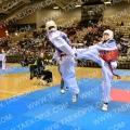 Taekwondo_NK2014_A0386