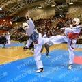 Taekwondo_NK2014_A0388