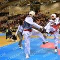 Taekwondo_NK2014_A0392