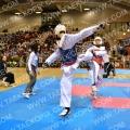 Taekwondo_NK2014_A0398