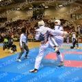 Taekwondo_NK2014_A0400