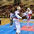 Taekwondo_NK2014_A0408