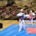 Taekwondo_NK2014_A0417
