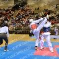 Taekwondo_NK2014_A0421
