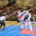 Taekwondo_NK2014_A0422
