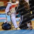 Taekwondo_NK2014_A0430